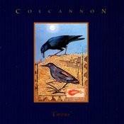 Corvus Songs