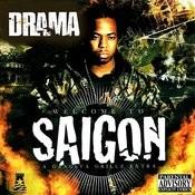 Welcome To Saigon (Parental Advisory) Songs