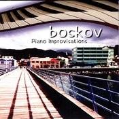 Piano Improvisations Songs