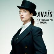 Je N'Embrasse Pas Les Garçons Songs