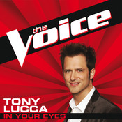 In Your Eyes (The Voice Performance) Songs