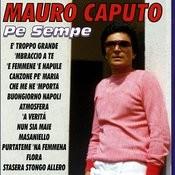 Buongiorno Napoli Song