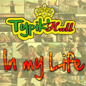 In My Life Songs