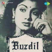 Buzdil Songs