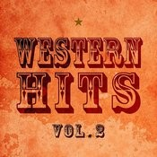 Western Hits Vol.2 Songs