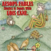 Aesops Fables Songs