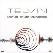 Telvin Songs