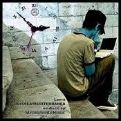 Odissea Mediterranea (11-Track Maxi-Single) Songs