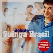 Suinga Bebeto Brasil Songs