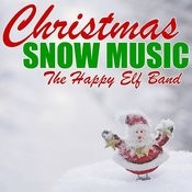 Christmas Snow Music Songs