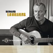 Les 50 Plus Belles Chansons De Bernard Lavilliers Songs