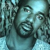 Introducing...gordon Chambers Songs