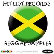 Hitlist Reggae Sampler Songs