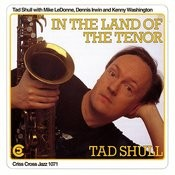 In The Land Of The Tenor Songs