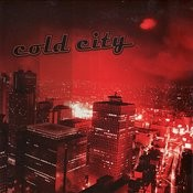 Cold City Songs