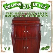 Roaring 20's Revue Vol. 2: The Hits 1920-1930 Songs