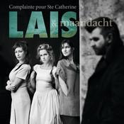 Complainte Pour Ste Catherine Songs