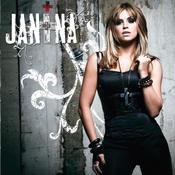 Janina Songs