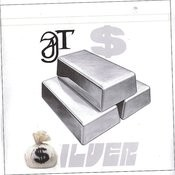 $ilver Songs