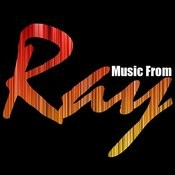 Music From: Ray Songs