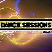Dance Sessions Volume 2 Songs