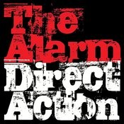 Direct Action Songs