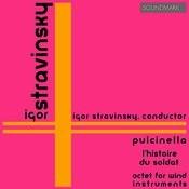 Pulcinella: Overture: Allegro Moderato Song
