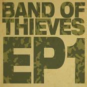 Ep1 Songs
