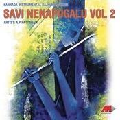 Savi Nenapugalu, Vol. 2 - Hits Of Rajkumar Songs
