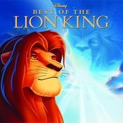 Hakuna Matata From The Lion King 1½ Mp3 Song Download Best Of
