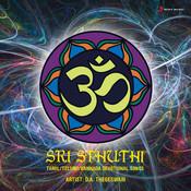 Sri Sthuthi Songs