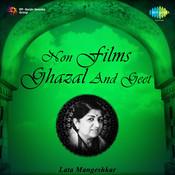 Non-films Guzals And Geet By Lata  Songs