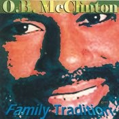 Family Tradition Songs