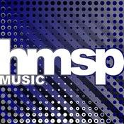 Hmspmusic In 2010 (Volume 7 Of 12) Songs