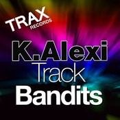 Track Bandits Songs