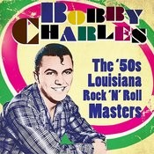 The '50s Louisiana Rock 'n' Roll Songs