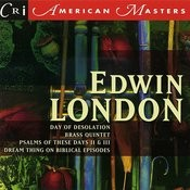 Music Of Edwin London Songs
