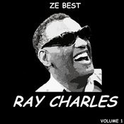 Ze Best - Ray Charles Songs