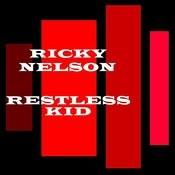 Restless Kid Songs