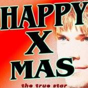Happy Xmas (John Lennon Tribute) Songs