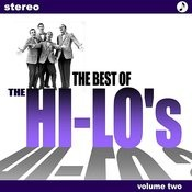 The Hi Lo's Volume Two Songs