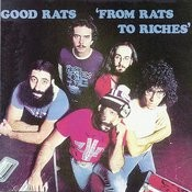 From Rats To Riches Songs