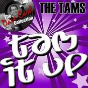 Tam It Up - [The Dave Cash Collection] Songs