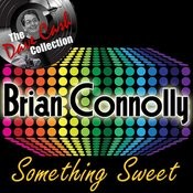 Something Sweet - [The Dave Cash Collection] Songs