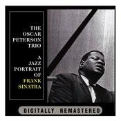 A Jazz Portrait Of Frank Sinatra Songs