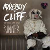 Sinner Songs