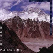 Tibetan Plateau / Sounds Of The Mothership Songs
