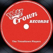 The Tinseltown Players Songs