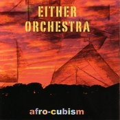 Afro-Cubism Songs
