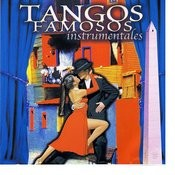 Tangos Famosos Instrumentales Songs